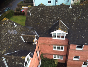 Roofing Installation and Maintenance Tonbridge