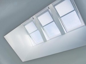 Roof Windows Tonbridge