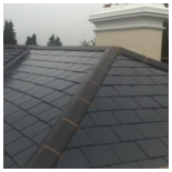 Our Work - Roofing
